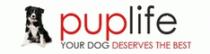 pup-life