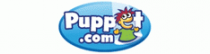 puppetcom Coupons