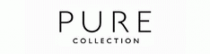pure-collection