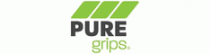 pure-grips Promo Codes