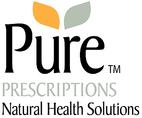pure-prescriptions Coupons