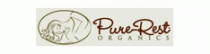 pure-rest-organics Coupon Codes