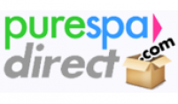 pure-spa-direct