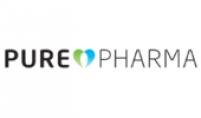 purepharma Promo Codes