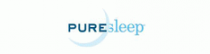 puresleep Coupon Codes