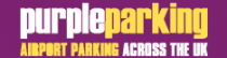 purple-parking