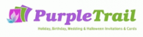 PurpleTrail Coupons