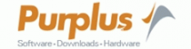 purplus Promo Codes