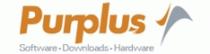 purplus Promo Codes