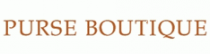 purse-boutique Coupon Codes