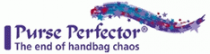 purse-perfector Coupon Codes
