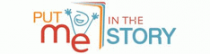 put-me-in-the-story Coupon Codes