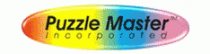 puzzle-master Coupon Codes