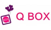 q-box