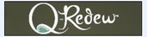 q-redew