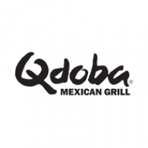 qdoba-mexican-grill Coupons