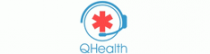 QHealth Promo Codes