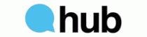 qhub Coupons