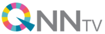 qnntv Promo Codes