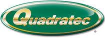 Quadratec Promo Codes