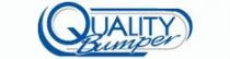 quality-bumper