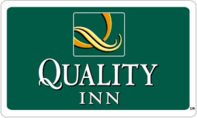 quality-inn Coupon Codes