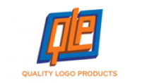 quality-logo-products Coupons