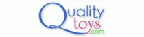 quality-toys Coupons