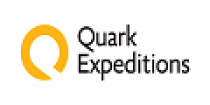 quark-expeditions