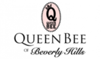queen-bee-of-beverly-hills Coupon Codes