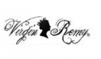 queen-virgin-remy Coupons