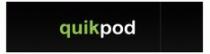 quik-pod