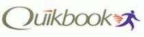 quikbook