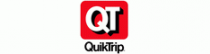QuikTrip Coupons