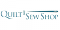 quilt-and-sew-shop Promo Codes