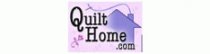 quilt-home
