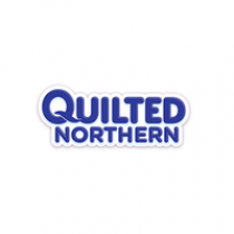 quilted-northern Promo Codes
