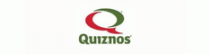 Quiznos Coupon Codes
