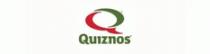 Quiznos Coupon Codes