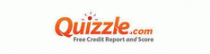 Quizzle.com