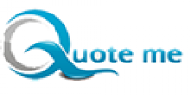 quote-me-network Coupon Codes