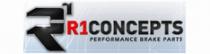 r1-concepts-inc