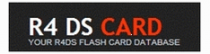 r4-ds-card Promo Codes