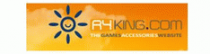 R4 King Promo Codes