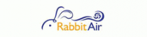 Rabbit Air