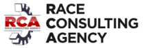 race-consulting-agency Coupon Codes