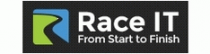 race-it Coupons