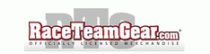 race-team-gear Coupon Codes