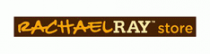 rachael-ray-store Coupon Codes