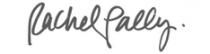rachel-pally